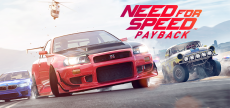 Need for Speed Payback 07 HD