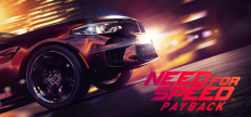 Need for Speed Payback 09 HD