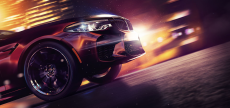 Need for Speed Payback 10 HD textless