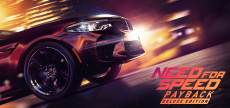 Need for Speed Payback 12 HD