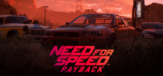 Need for Speed Payback 14 HD
