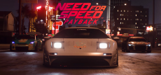 Need for Speed Payback 15 HD