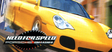 Need For Speed Porsche 01