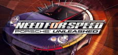 Need For Speed Porsche 04