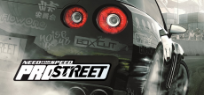 Need For Speed ProStreet 04 HD