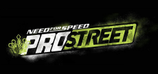 Need For Speed ProStreet 05 HD
