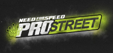 Need For Speed ProStreet 06 HD