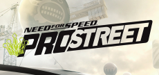 Need For Speed ProStreet 07 HD