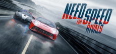 Need For Speed Rivals 04 HD
