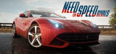 Need For Speed Rivals 05 HD