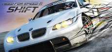 Need For Speed Shift 01 HD