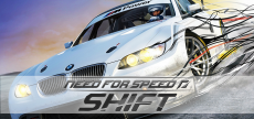 Need For Speed Shift 04 HD