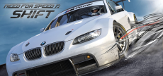 Need For Speed Shift 05 HD