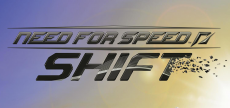 Need For Speed Shift 08 HD