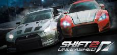 Shift 2 Unleashed 01 HD