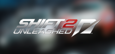 Shift 2 Unleashed 03 HD blurred