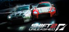Shift 2 Unleashed 04 HD