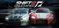 Shift 2 Unleashed 05 HD