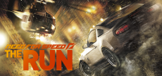 Need For Speed The Run 01 HD