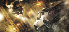Need For Speed The Run 02 HD textless