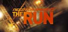 Need For Speed The Run 04 HD
