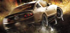 Need For Speed The Run 06 HD textless
