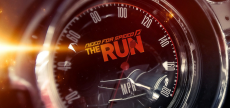 Need For Speed The Run 07 HD