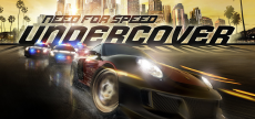 Need For Speed Undercover 01 HD
