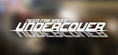 Need For Speed Undercover 03 HD blurred