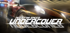 Need For Speed Undercover 04 HD