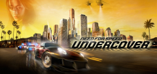 Need For Speed Undercover 05 HD