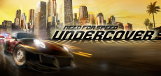 Need For Speed Undercover 06 HD