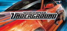 Need For Speed Underground 1 01 HD