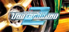 Need For Speed Underground 2 02 HD