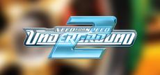 Need For Speed Underground 2 04 HD blurred