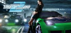 Need For Speed Underground 2 05 HD