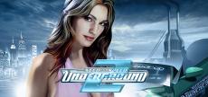 Need For Speed Underground 2 07 HD