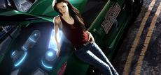 Need For Speed Underground 2 08 HD