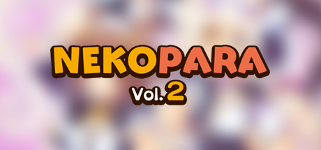 Nekopara Vol 2 03 blurred