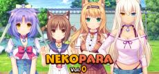 Nekopara Vol 0 06