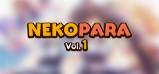 Nekopara Vol 1 03 blurred