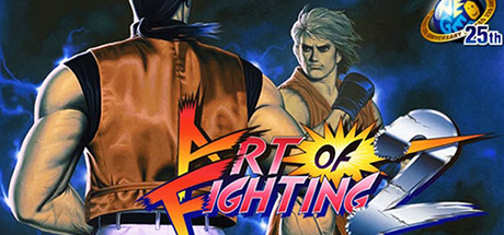 NGHB - Art of Fighting 2 02