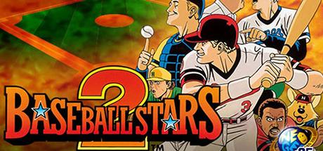 NGHB - Baseball Stars 2 02