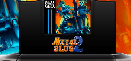 NGHB - Metal Slug 2 01