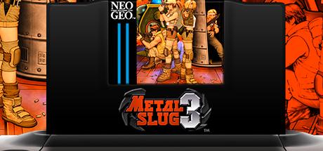 NGHB - Metal Slug 3 01