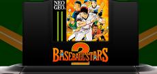 NGHB - Baseball Stars 2 01