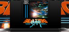 NGHB - Blazing Star 01
