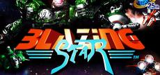NGHB - Blazing Star 02