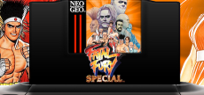 NGHB - Fatal Fury Special 01