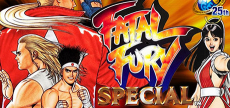 NGHB - Fatal Fury Special 02